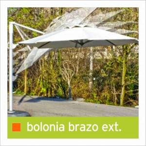 serie-bolonia-brazo-exterior-1