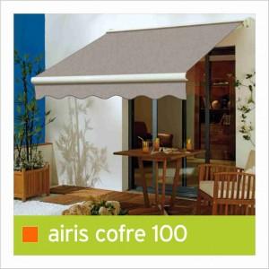 toldo-airis-cofre-100-1