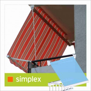 toldo-simplex-balcon