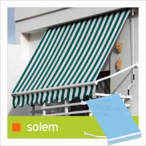 toldo-solem