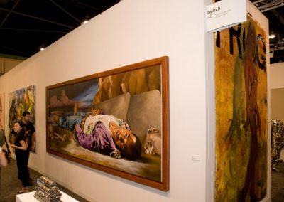 museística en Valencia