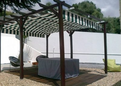 proteccion solar cebra express (2)