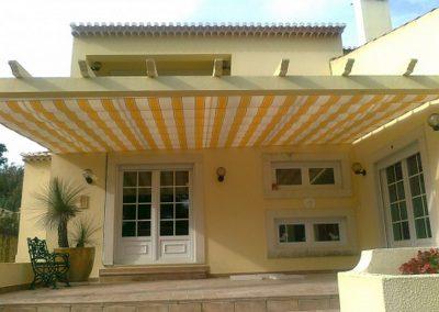 proteccion solar cebra express (9)