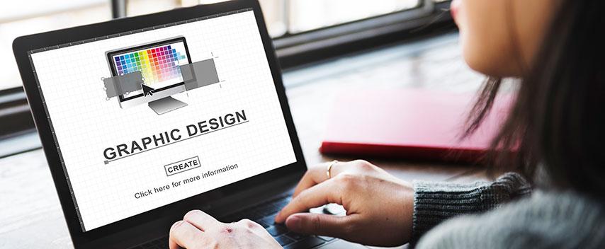 3 principios clave de diseño, para gente que de diseño no sabe