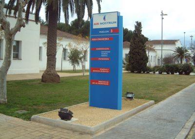 directorio-air-nostrum-valencia (2)