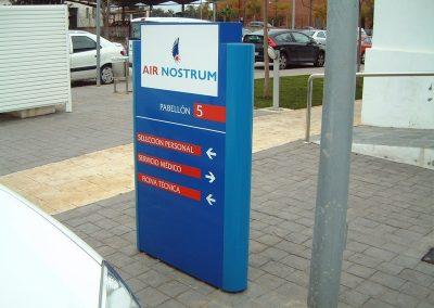 directorio-air-nostrum-valencia (3)