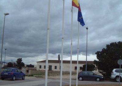 impresion-digital-publicidad-exterior-banderas-pendones-banderas (1)