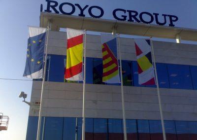 impresion-digital-publicidad-exterior-banderas-pendones-banderas (2)