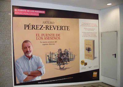 impresion-digital-publicidad-exterior-lonas-frontlit (22)