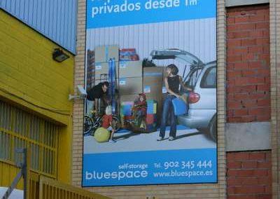 impresion-digital-publicidad-exterior-lonas-frontlit (30)