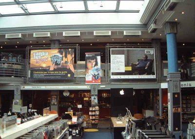 impresion-digital-publicidad-exterior-lonas-frontlit (6)