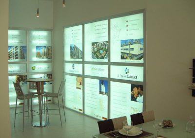 impresion-digital-publicidad-exterior-vinilos-luminosos (1)