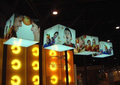 impresion-digital-publicidad-exterior-vinilos-luminosos (3)
