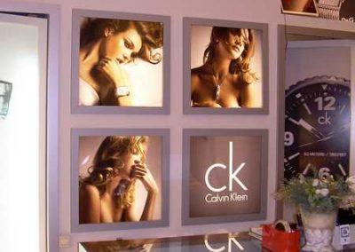 impresion-digital-publicidad-exterior-vinilos-luminosos (6)