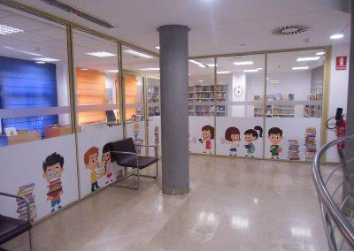 impresion-digital-publicidad-exterior-vinilos-permanentes (6)