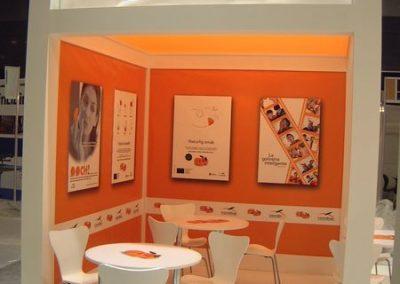 impresion-digital-publicidad-exterior-vinilos-promocionales (11)
