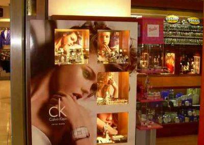 impresion-digital-publicidad-exterior-vinilos-promocionales (12)