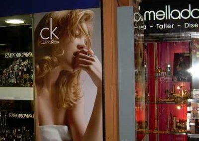 impresion-digital-publicidad-exterior-vinilos-promocionales (13)
