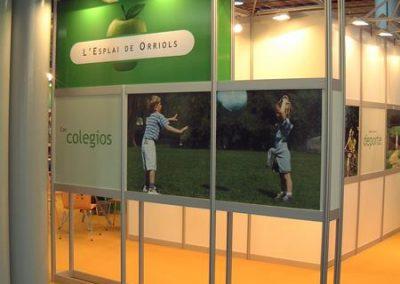 impresion-digital-publicidad-exterior-vinilos-promocionales (19)