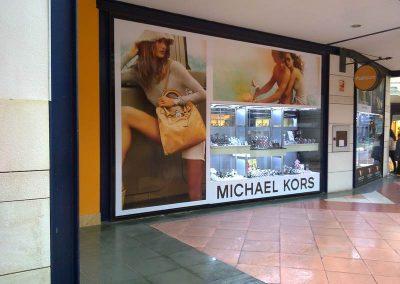 impresion-digital-publicidad-exterior-vinilos-promocionales (4)