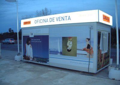 impresion-digital-publicidad-exterior-vinilos-promocionales (7)