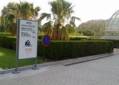 monolitos-en-valencia (5)