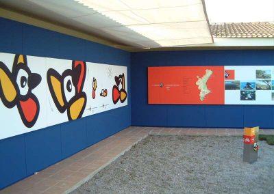 rotulacion-exposiciones-impresion-digital (4)