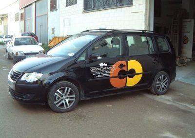 rotulacion-vehiculos-vinilo-recorte (3)