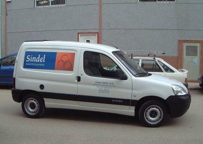 rotulacion-vehiculos-vinilo-recorte (4)