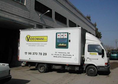 rotulacion-vehiculos-vinilo-recorte (6)