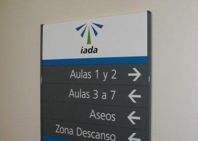 señalizacion-directorios-plano (4)