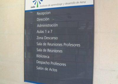 señalizacion-directorios-plano (7)