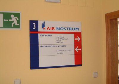 señalizacion-directorios-plano (8)