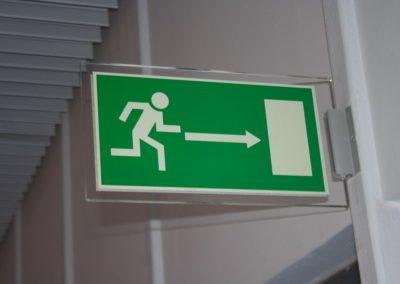 señalizacion-emergencia-evacuacion (2)