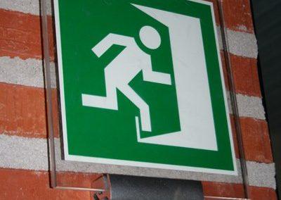 señalizacion-emergencia-evacuacion (3)