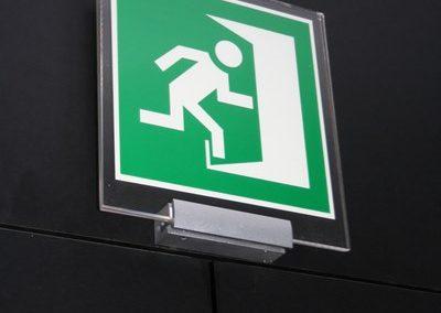 señalizacion-emergencia-evacuacion (5)