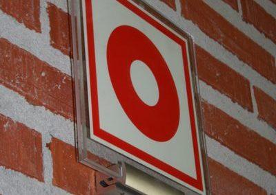 señalizacion-emergencia-seguridad (2)