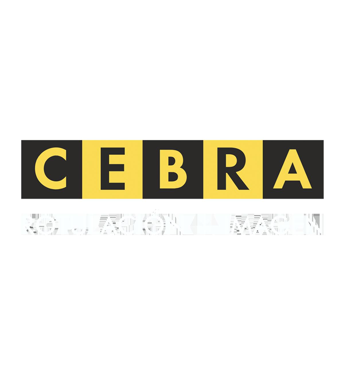 Cebra Express