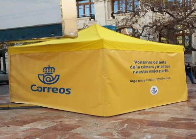 carpas-carpa-quality (1)