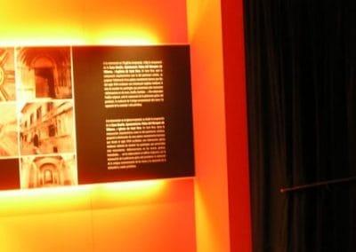 galerias-y-muros-carpinteria (3)