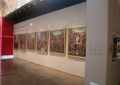 galerias-y-muros-carpinteria (6)