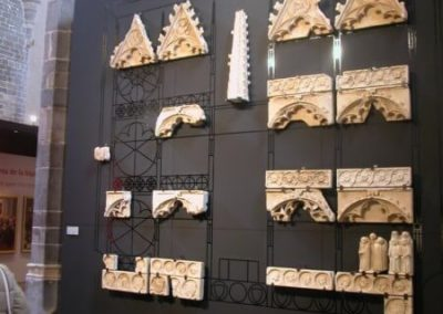galerias-y-muros-carpinteria (7)