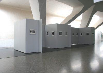 galerias-y-muros-mil-wall (10)