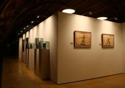 galerias-y-muros-mil-wall (2)