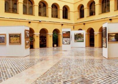 galerias-y-muros-mil-wall (6)