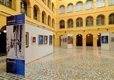 galerias-y-muros-mil-wall (8)
