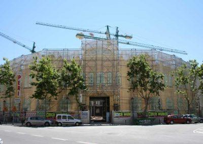 impresion-digital-publicidad-exterior-cubricion-edificios (1)