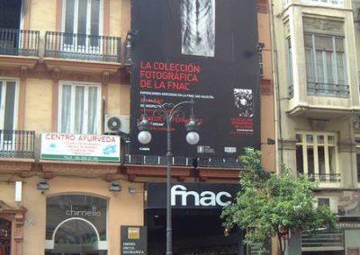 impresion-digital-publicidad-exterior-cubricion-edificios (4)