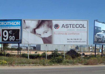 impresion-digital-publicidad-exterior-vallas-publicitarias (1)