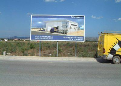 impresion-digital-publicidad-exterior-vallas-publicitarias (4)